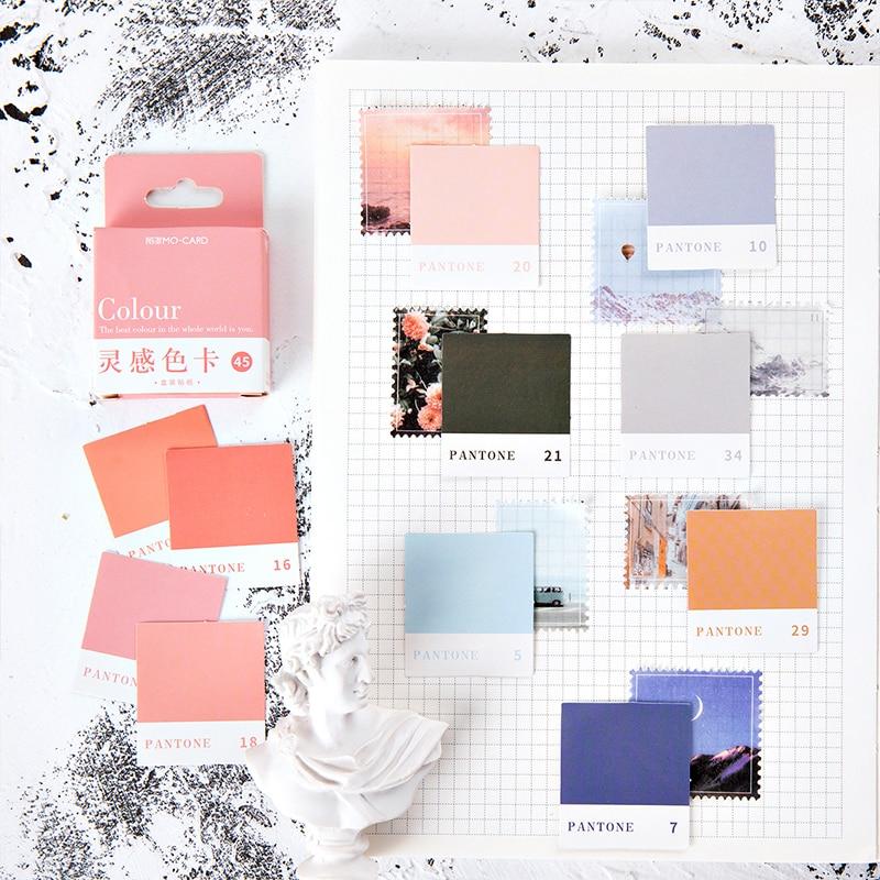 45pcs-pantone-adesivi-set-44-millimetri-mini-di-colore-sticker-label-nota-journal-diary-album-decorazione-studente-di-scuola-sigillo-fai-da-te-regalo-f398