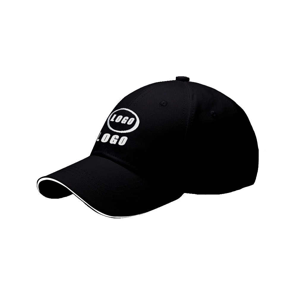 For Toyota Sunhat Women Men Baseball Cap With Logo Sports Hat Cap Marque Luxe Casquette Gorras Hombre Car Styling Accessories