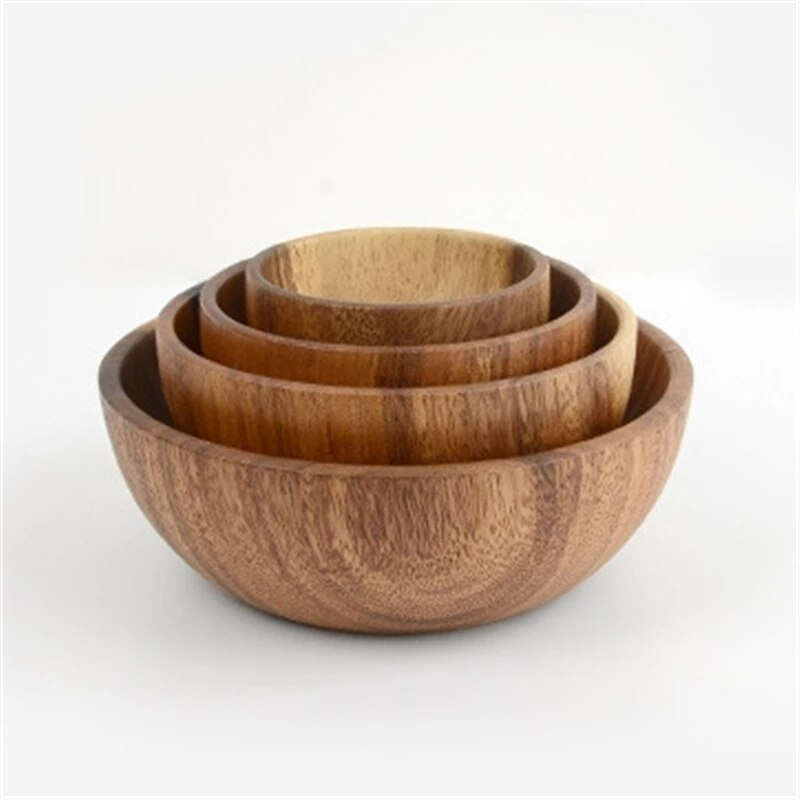 شكل دائري الخيزران لوحة صينية الشاي أطباق الحلوى الفاكهة الحلوى عشاء الخبز لوحة تخزين المواد الغذائية الصحن