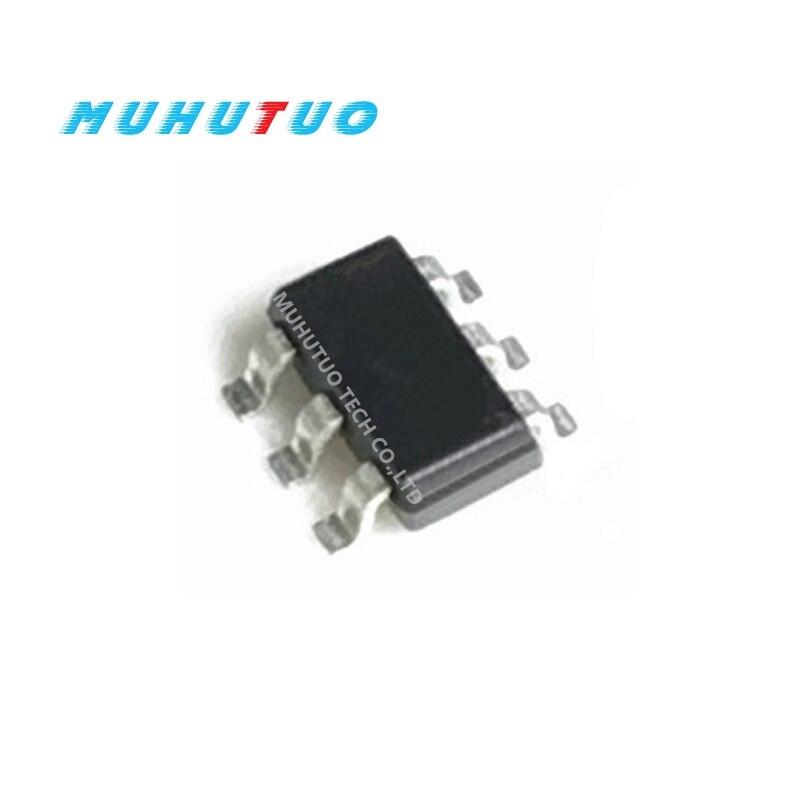 10 шт. SX1308 трафаретная печать B628 2A boost чип SOT23-6 выход, алюминиевая крышка, 25В boost