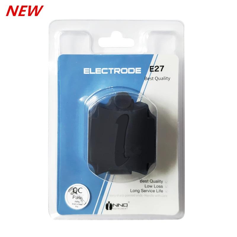 E27 Electrode 100% Original INNO V3 IFS-15/15M+, IFS-10 View3, V5,V7 Electrodes Rod New Packaging