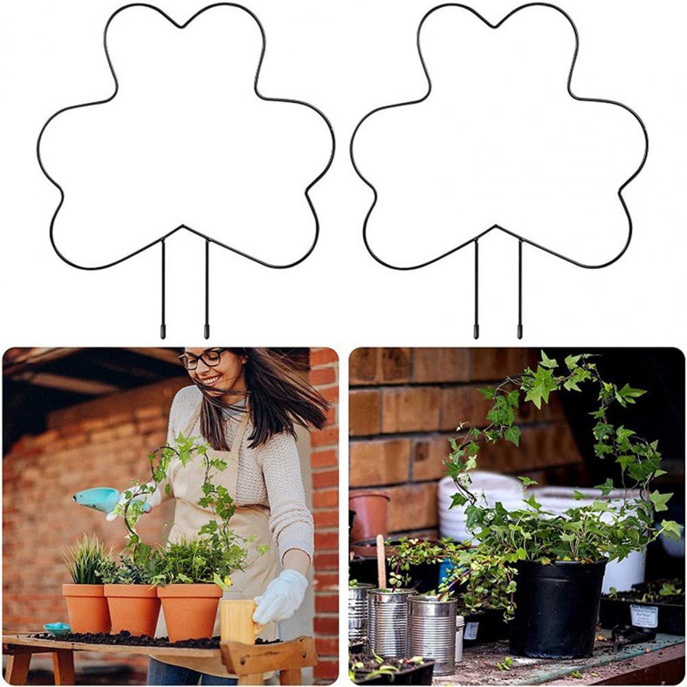 anillo-de-soporte-estable-para-plantas-accesorio-de-metal-resistente-a-la-intemperie-no-facil-de-deformar-para-el-hogar
