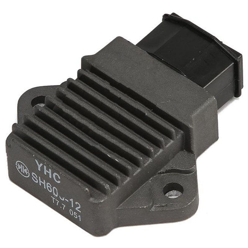 Napięcie Regulator prostownika dla Honda Cbr600F Cbr600F2 Cbr600F3 Cbr600F4