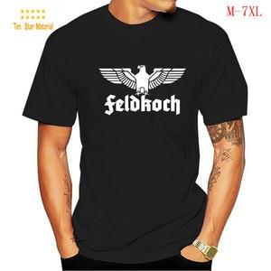 Eagle Oversized Graphic Tee plus Size T-shirt Men Clothes Oversized Clothing T-shirt Fashion Retro Shirt Fashion Summer  Man