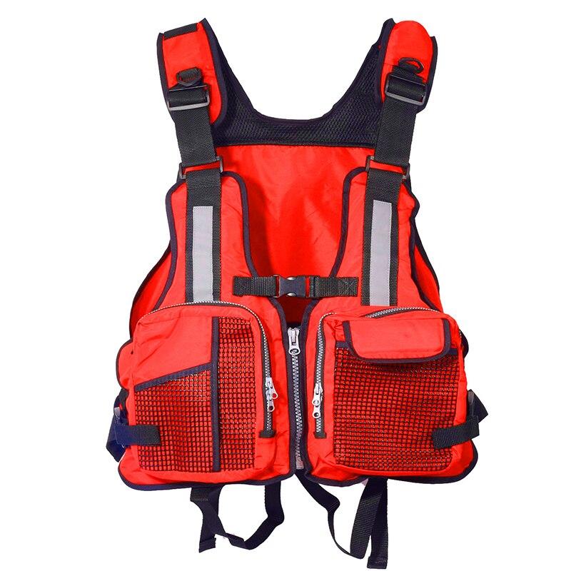 Спасательные жилеты для взрослых, брикет с высокой плавучестью, для плавания, водных видов спорта, каякинга, рафтинга, спасательный жилет