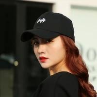 womens baseball caps snapback adjustable hats for women messy bun wholesale ponytail baseball caps criss cross ponytail gorra