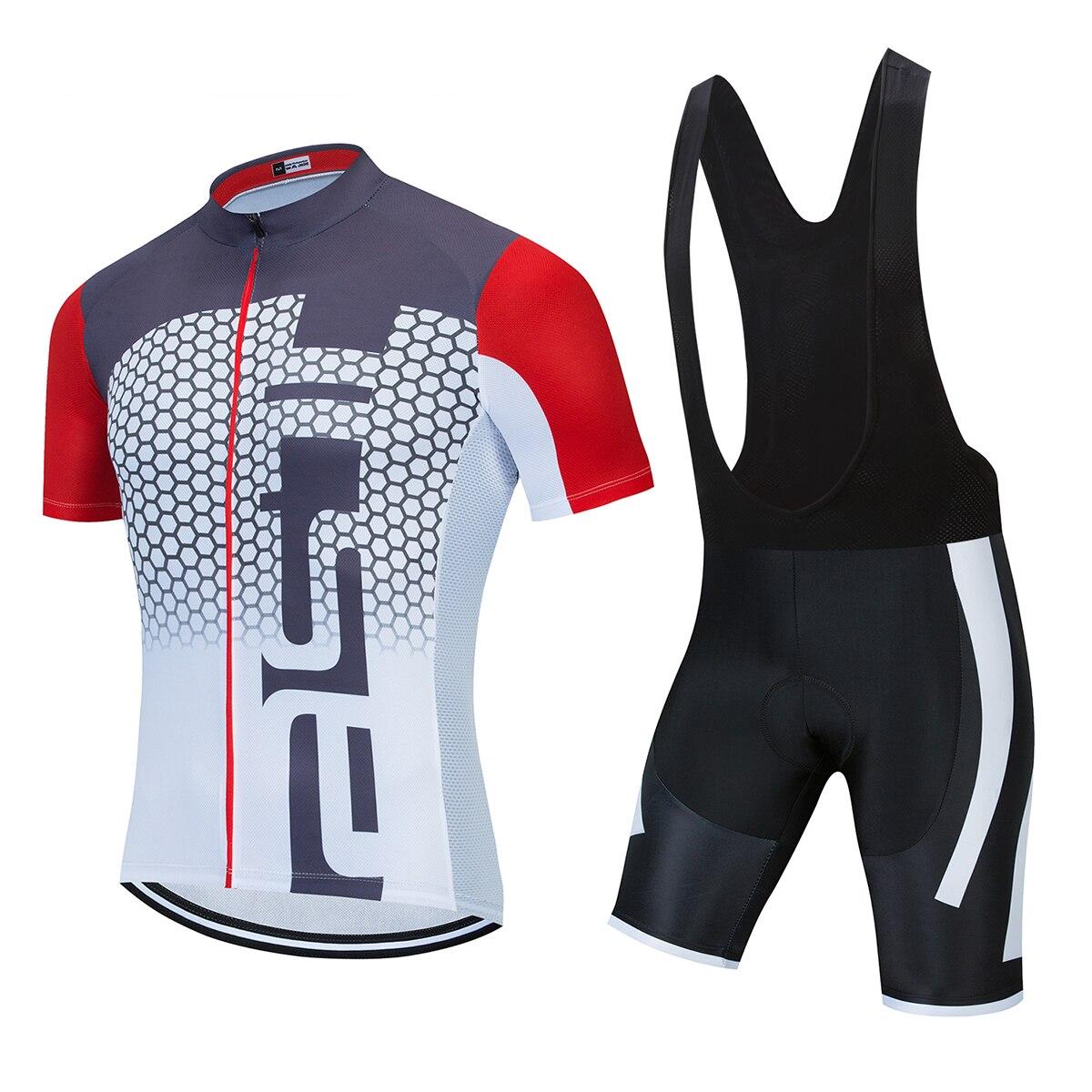 Rcc céu segafredo 2020 pro equipe conjunto camisa de ciclismo roupas de ciclismo dos homens mtb ciclismo bib shorts bicicleta conjunto jérsei ropa ciclismo