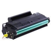 PD-201 PD201 PD 201 Toner Cartridge For PANTUM P2200 P2500NW M6500NW M6550NW M6600NW P2500N M6500 M6500N 6550N M6600N