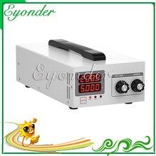 Eyonder-convertisseur de régulateur réglable   110v 230v 380v 500v 220v ac à dc, module onduleur 20v 25a