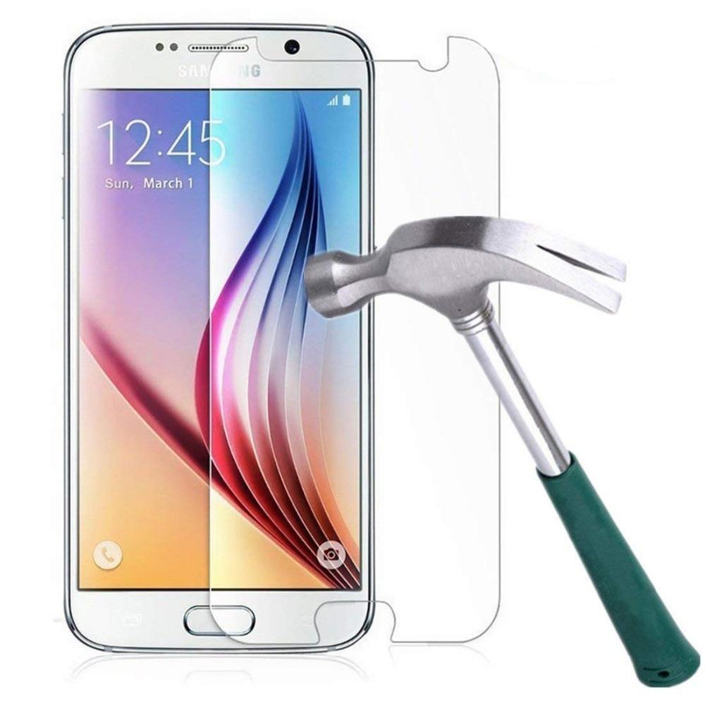 Protector de pantalla de vidrio templado 9H 2.5D para SAMSUNG Galaxy S3,...