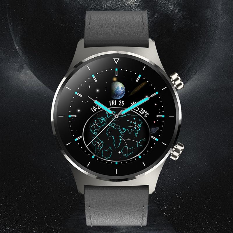 Men's Watches E13 Smart Watch Women's Wristwatch Sports Watch Smartwatch Heart Rate Sleep Monitor Smart Bracelet Smart Clock