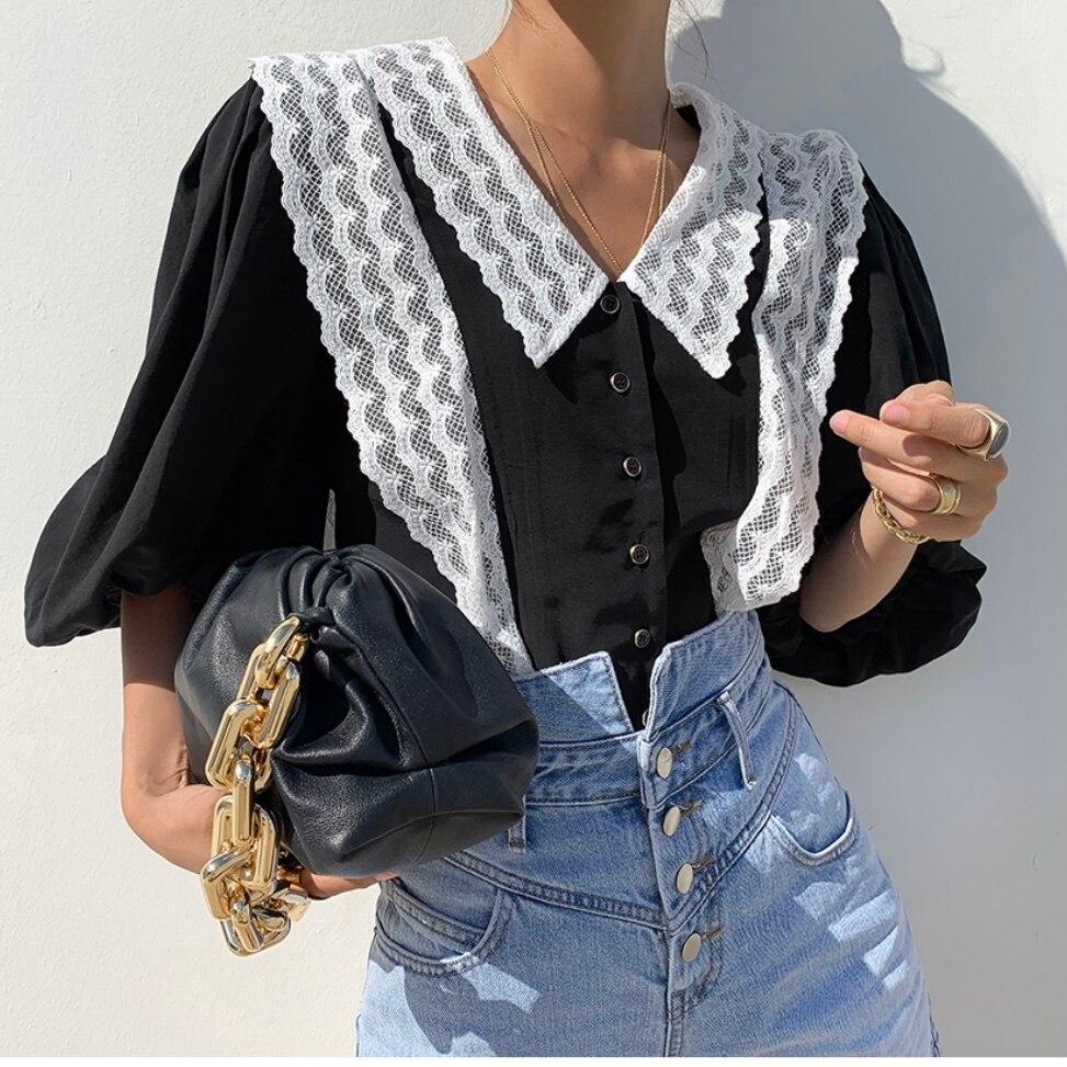 Shirt For Women 1729#
