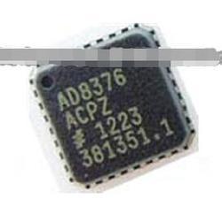 IC 100% novo Frete grátis AD8376ACPZ CAT1025WI TLV3502AID FT5306DE4 LE33ABD LE33A D78C10AGF