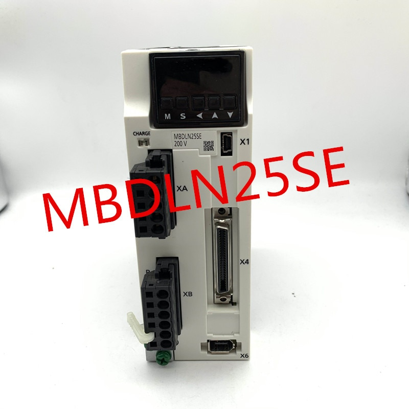 MBDLN25SE, 100% أصلي وجديد