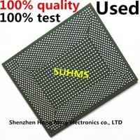 100% test very good product i5-7Y54 SR345 i5 7Y54 BGA reball balls Chipset