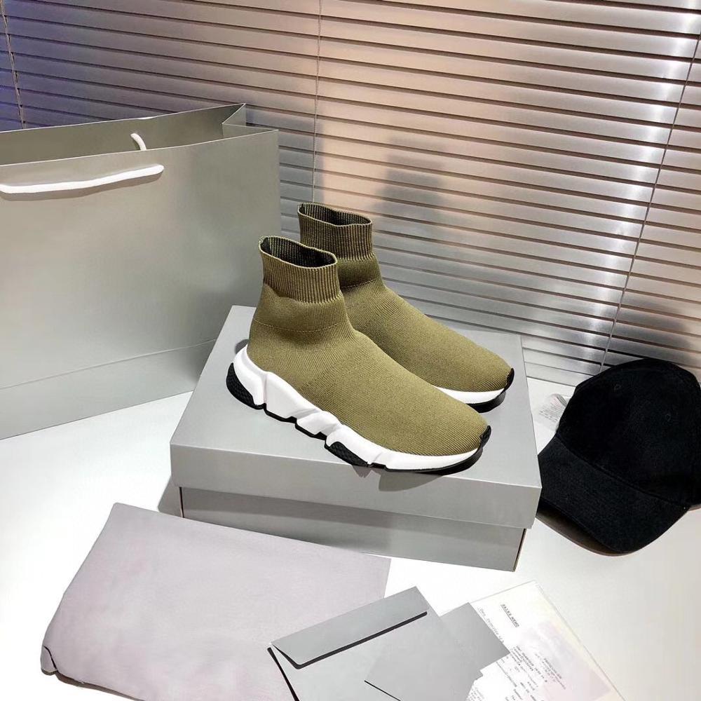 Vibsterimma 2020, zapatillas deportivas de velocidad de alta calidad para mujer, zapatos de punto informales, calcetines, botas, zapatillas de carrera, zapatos clásicos