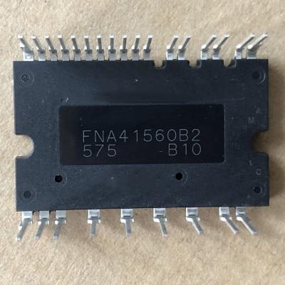 1pcs/lot FNA41560B2 FNA41560 SPM26-AA-line IGBT module Best Quality In Stock