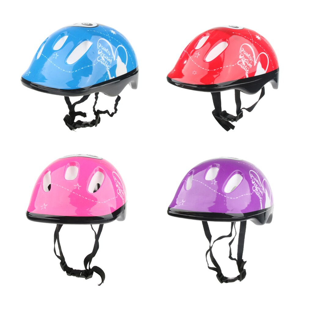 Casco de seguridad para patinete, de 56cm, para exteriores, Protector de cabeza para ciclismo