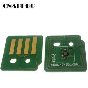 CNAPPRO EPL-7100 7100 drum cartridge chip compatible Epson AcuLaser LP-S7100 LP-S8100 LP S7100 S8100 image unit chip JPN 24K
