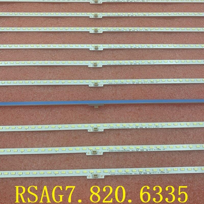 striscia-di-retroilluminazione-a-led-2-pz-set-per-led50k370-he500hf-f54
