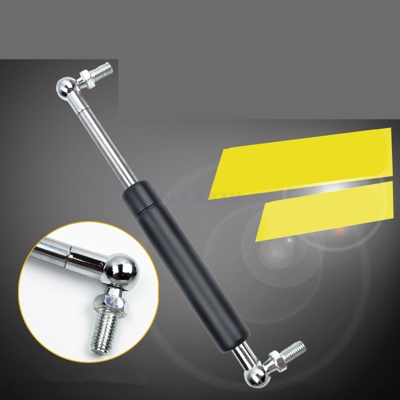 Voor Kubota 155 161 163 Achterkant Gasveer Ondersteuning Staaf Druk Bar Graafmachine Accessoires