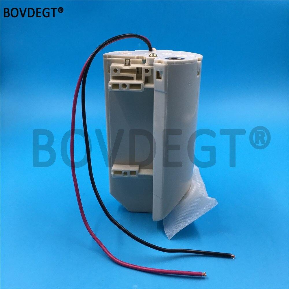 Elektryczny zespół modułu pompy paliwa dla FORD F-150 F-250 F-350 FORD E-150 E-250 ECONOLINE EXPLORER itp. TU201 E2064MN
