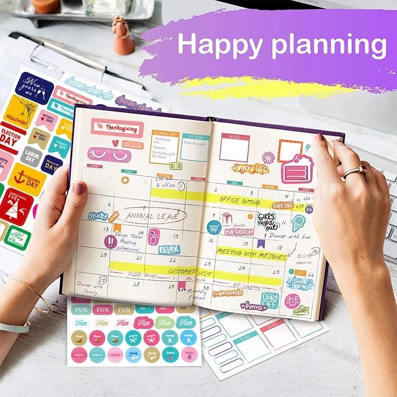 planificador-pegatina-para-diario-etiquetas-para-cuaderno-escolar-notas-pagina-organizador-adhesivo