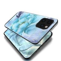 phone case for iphone 12 mini se 2020 x xr 11 12 pro max cases back cover soft tpu for iphone 12 mini se 2020 x xr 11 12 pro max