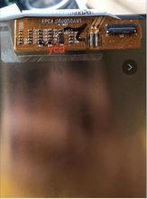 Applicable au codage par câble de 8 pouces; Écran LCD interne daffichage FPCA.080050AV1