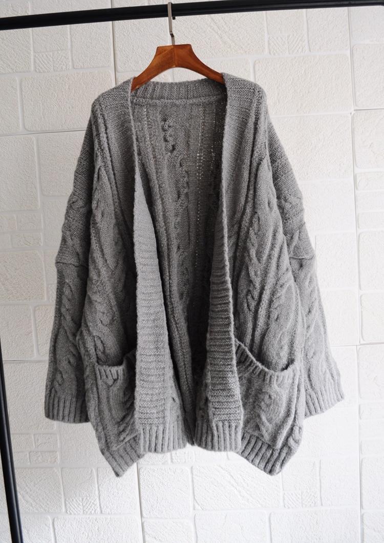 2020 fashion sweater