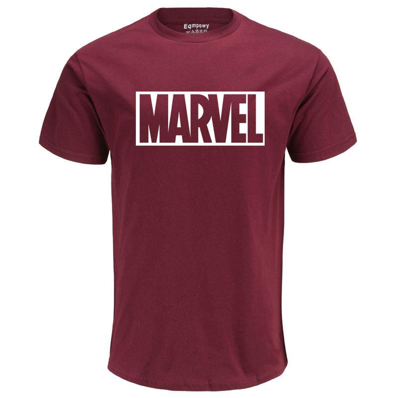 New Summer 3D Iron Spiderman T Shirt Men Marvel Avengers Men T-Shirt Compression Fitness Short Sleeve Brand Tee Shirt Tops&Tees