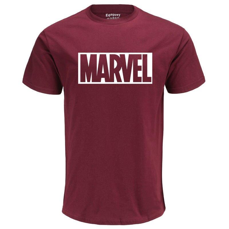 Новая летняя 3D футболка с Железным человеком-пауком, Мужская футболка Marvel, Мстители, Мужская футболка, компрессионная, для фитнеса, с коротк...