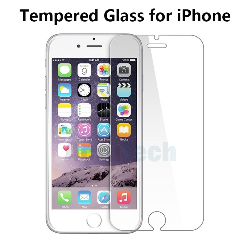 tempered-glass-for-iphone-12-pro-6s-7-8-plus-xr-xs-max-protection-glass-screen-protector-for-iphone-11-pro-protection-glass-film