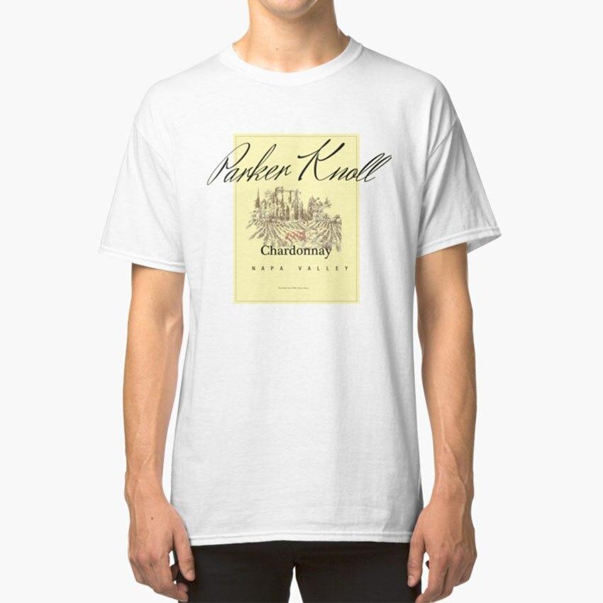Parker knoll chardonnay t-camisa o pai armadilha dennis quaid lindsay lohan nancy meyers parker knoll vinho chardonnay 1998