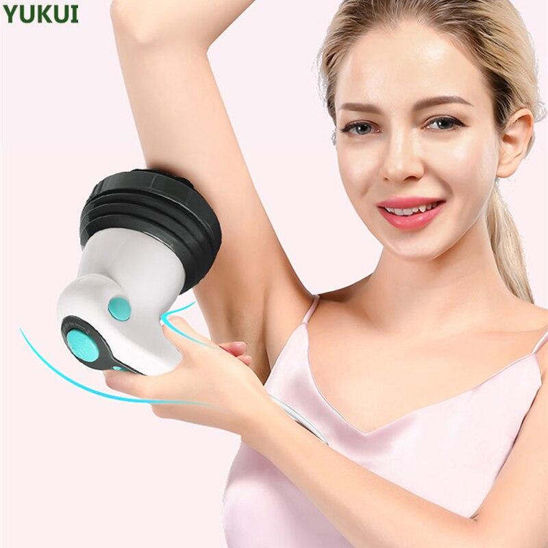 masajeador-anticelulitico-electrico-de-cuerpo-completo-masajeador-adelgazante-rodillo-de-mano-infrarrojo-para-brazo-pierna-cadera-vientre-removedor-de-grasa