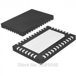 LTC2751CUHF-12 LTC2751IUHF-12 LTC2751CUHF-14 LTC2751IUHF-14 LTC2751 - Current Output 12-/14-Bit SoftSpan DACs with Parallel I/O