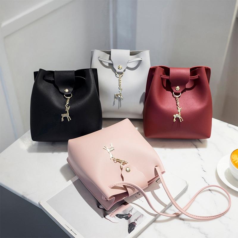 Bolso bandolera pequeño para mujer, bolso de hombro, bolso de mano, Mini bolso de ocio, bolsa de mano para mujer, Mini bolso cruzado
