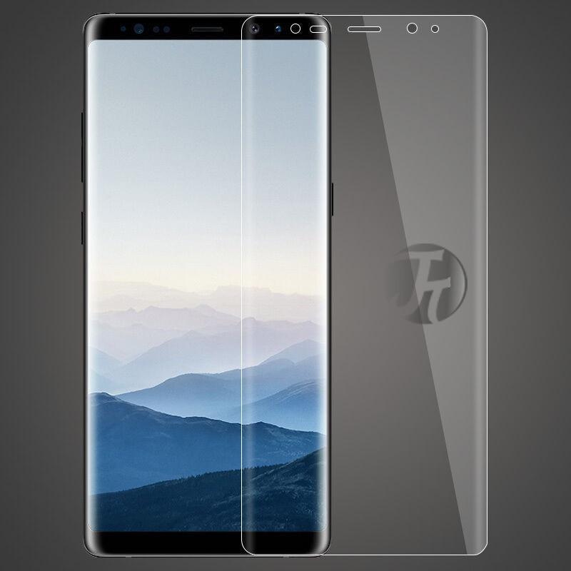 Защита экрана для Samsung Note 20 Ultra, защитные пленки для Samsung Galaxy S20 Ultra Pro Note 10 Pro 9 8, защитные пленки для экрана