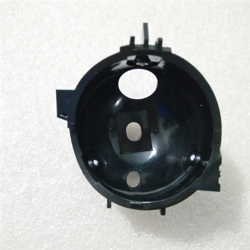 TrackballBall Seat Ball frame for Logitech M570 Wireless Trackball Mouse Parts