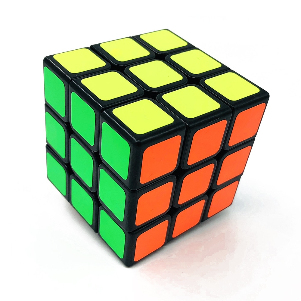 Combination 24 Pieces Extrusive-Solving Fidget Kids Toys 2020 Hot Selling Various Styles Set Wholesale enlarge