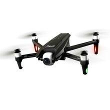Dragonfly KK13 GPS WiFi FPV met 4K HD Camera 2-A & xis Gimbal 170 ° Pitch Optische Flow Borstelloze RC Drone Quadcopter RTF