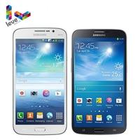 Оригинальный разблокированный Samsung Galaxy Mega 5,8