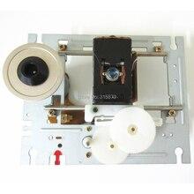 Remplacement optique Original de ramassage de Laser pour LINN GENKI IKEMI