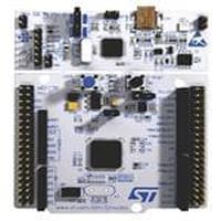 NUCLEO-F446RE تطوير لوحات ومجموعات-ARM STM32 Nucleo-64 مجلس التنمية مع STM32F446RE MCU ، ويدعم اردوينو و ST mo