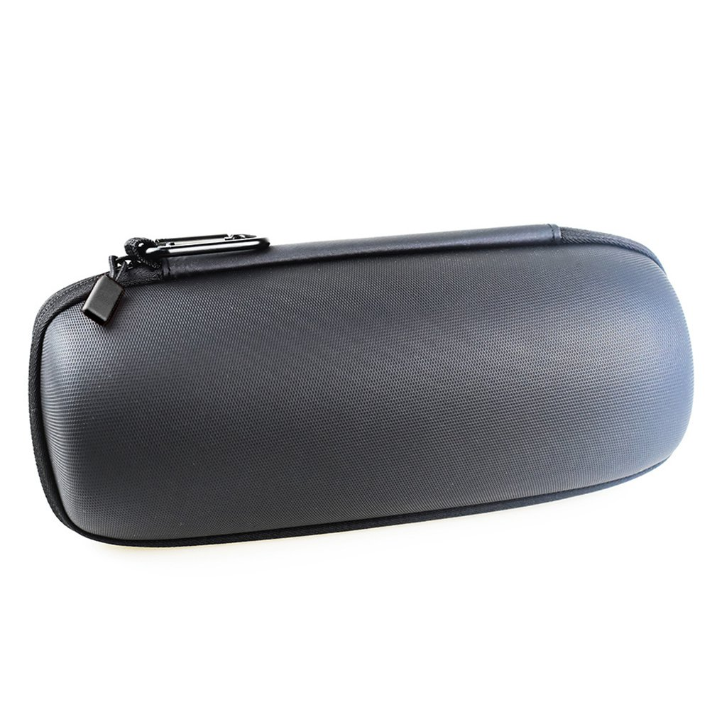 Eva Hard Storage Bag Case For Jbl Charge 4 Travel Protective Wireless Bluetooth Speakers Case For Charge4 Speake
