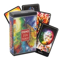 tarot board game toys oracle rider waite party divination prophet prophecy card poker board gift checkerboard