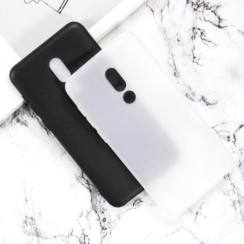 For Meizu M8 Lite  Case Meizu M8Lite 5.7