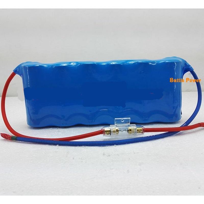 16V 500F Supercapacitors Module 15V Start Power Motor Super Farad Capacitor 6x 2.7V 500F Car 16v 2.7V DC Rectifier Car Battery