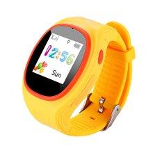 ZAPAX S866 taille enfant montre intelligente avec SOS GPS LBS WIFI Smartwatch étanche taille montre pour Android pour IOS