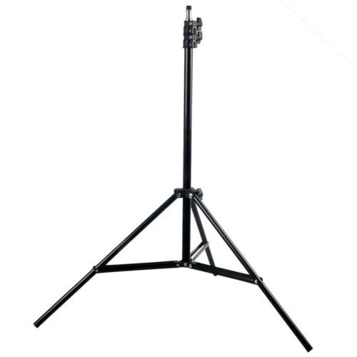 Светильник ительная стойка штатив для камеры Фотостудия софтбокс светодиодсветодиодный вспышка Зонты поддержка